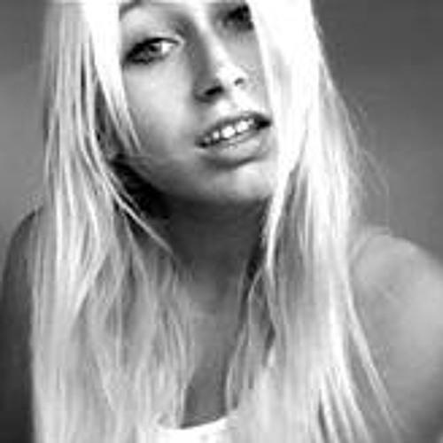 Emma Brawner's avatar
