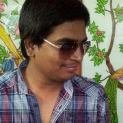 Sandeep Kumar 137's avatar