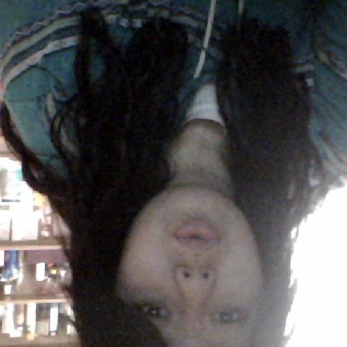 Savvy Alejandra's avatar