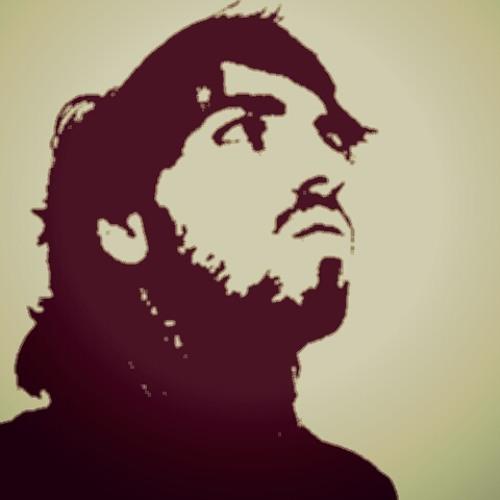 Iványi Mózes's avatar