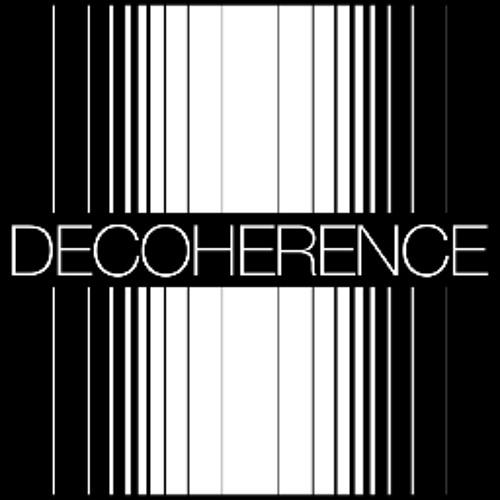 decoherencerecs's avatar