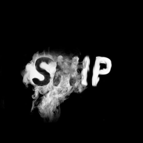 SHIP's avatar