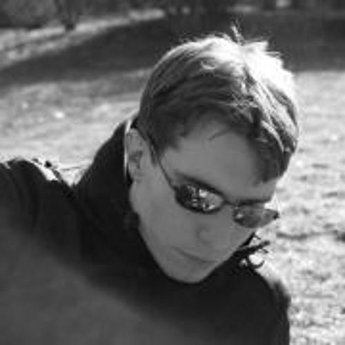 aeldryn's avatar