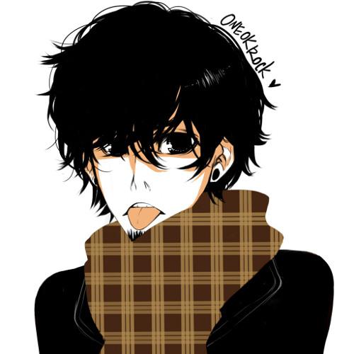 Otakuasasin's avatar
