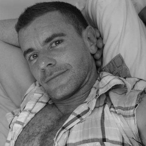 Jason_N009's avatar