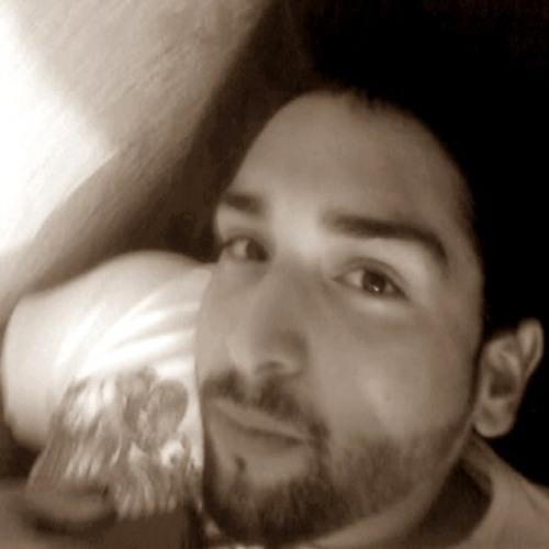 @yorchOBN's avatar