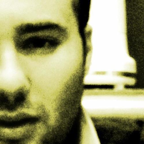 Jason Ryan Bassili's avatar