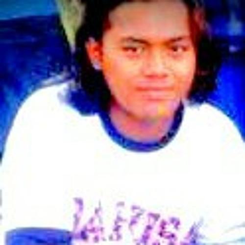 kitej02's avatar