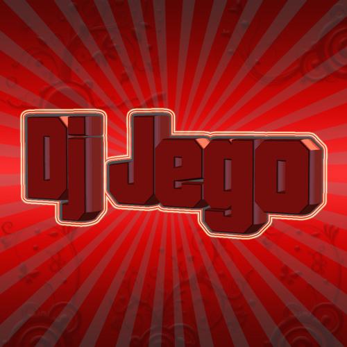 Dj Jego's avatar