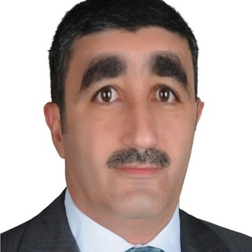soddofi's avatar