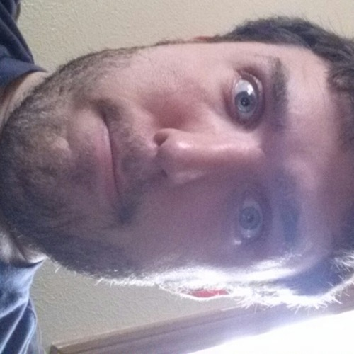 nbiggerstaff's avatar