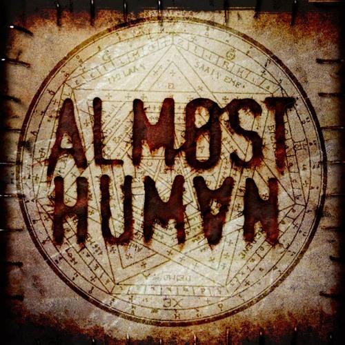 Almøst Human's avatar