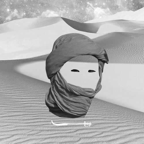 Lowyer's avatar