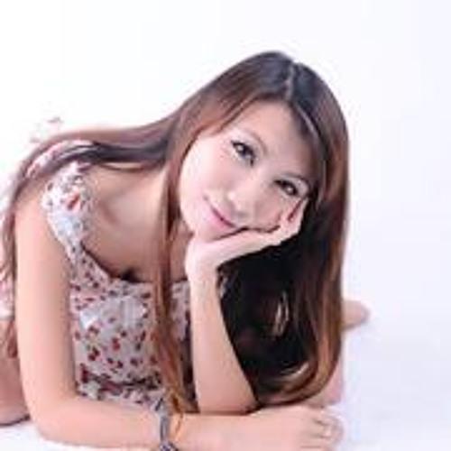 Cecilia Shing's avatar