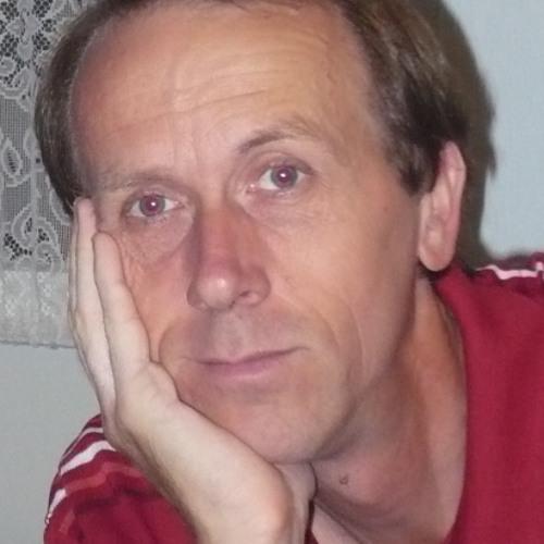 titokzatos's avatar