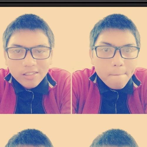 dirga27's avatar