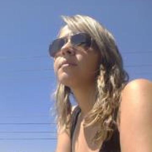 Clara Miranda 6's avatar