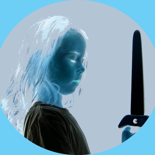 serAnge's avatar