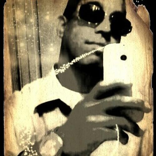 mariofox's avatar