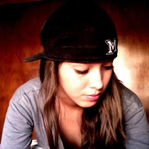 Karen Yescas's avatar