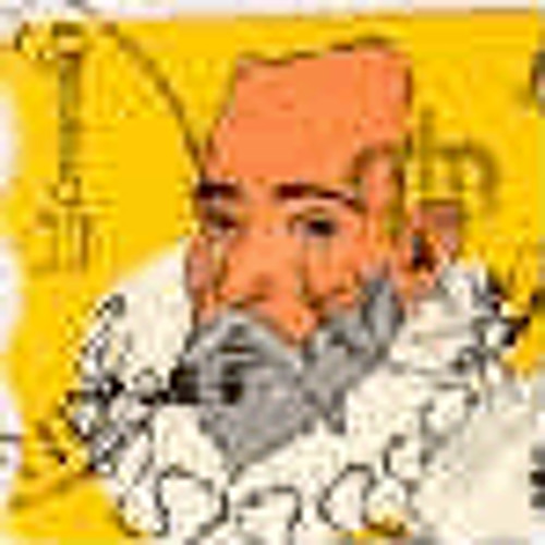 castel15's avatar