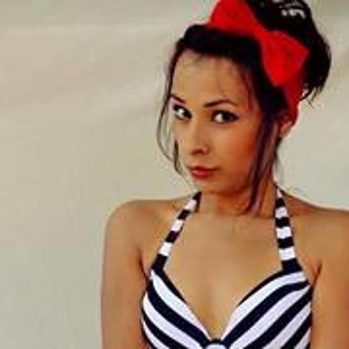 Arleen Avalos's avatar