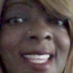 Lynette White-Yinusa