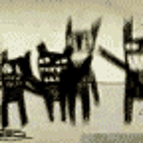 SalokineTerata's avatar