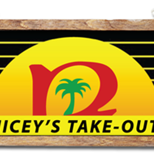 Nicey's Take-Out's avatar