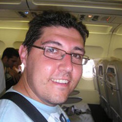 Miguel Perez 153's avatar