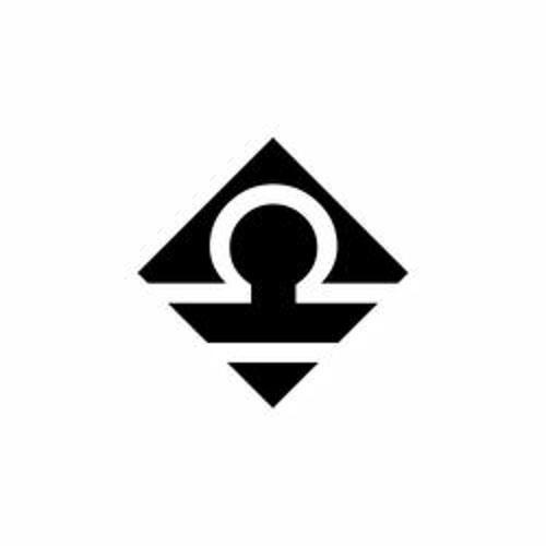 Hecton's avatar
