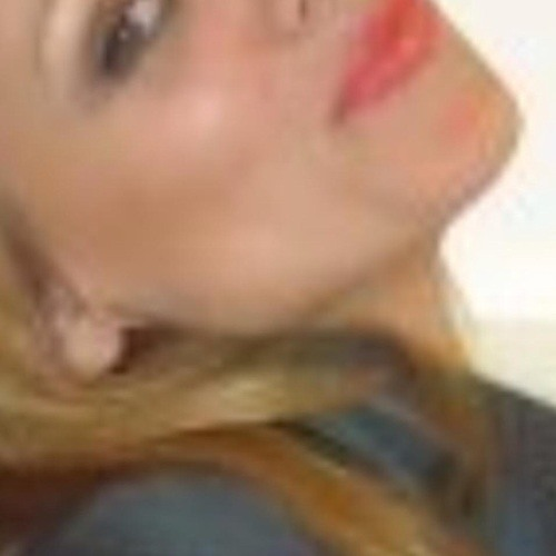 suzeej's avatar