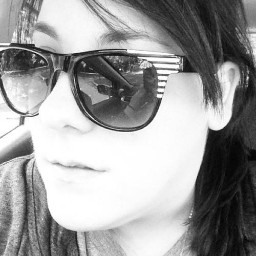 Halina A. Nieciecki's avatar