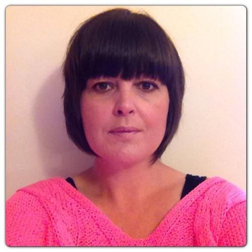 Rachel Louise O Reilly's avatar