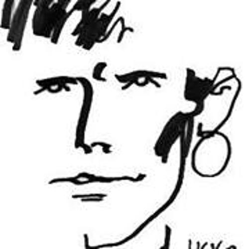 Mauro Alifano's avatar