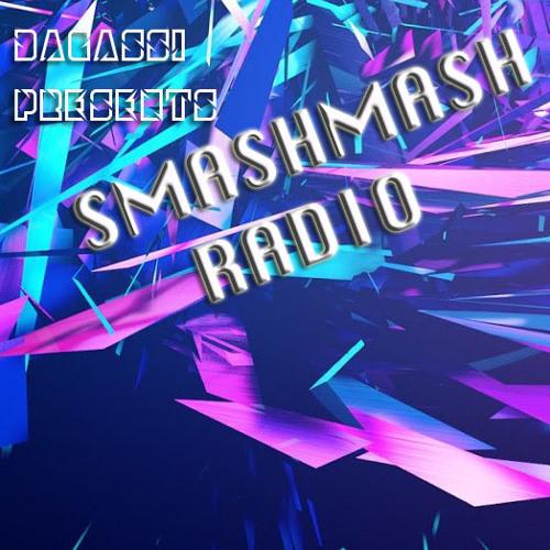 SmashMash Radio's avatar