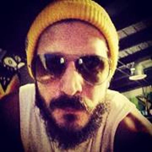 Derek Knowlton's avatar