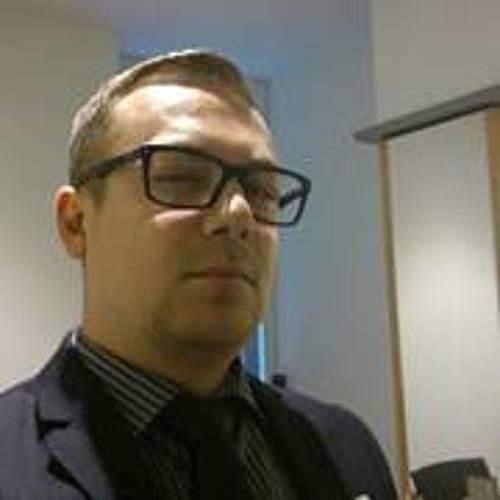 Paul Le 6's avatar