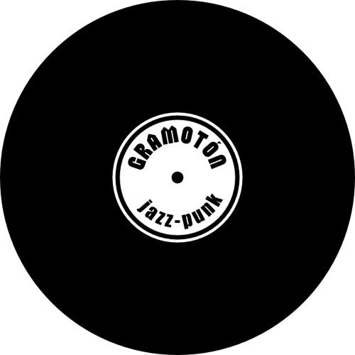 Gramotón's avatar
