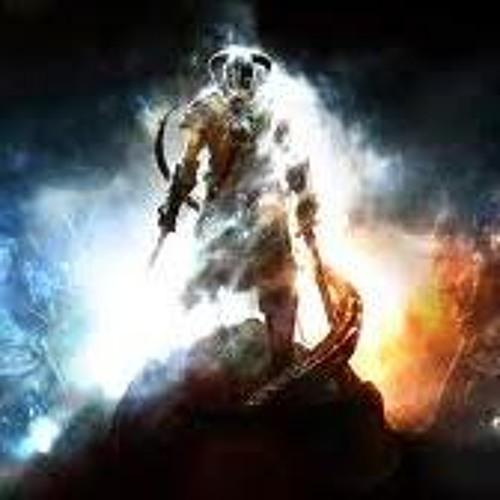 musicforlife1326's avatar
