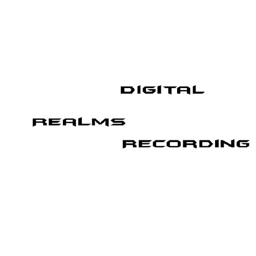 Digital Realms Recording's avatar