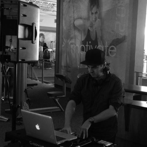 DJ Draz's avatar
