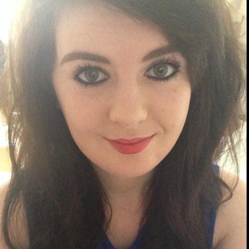 berenice'pauline'quinn's avatar