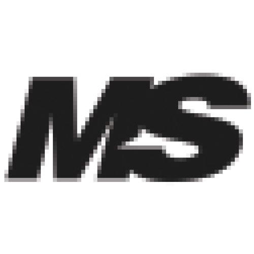 MS_on_SoundCloud's avatar