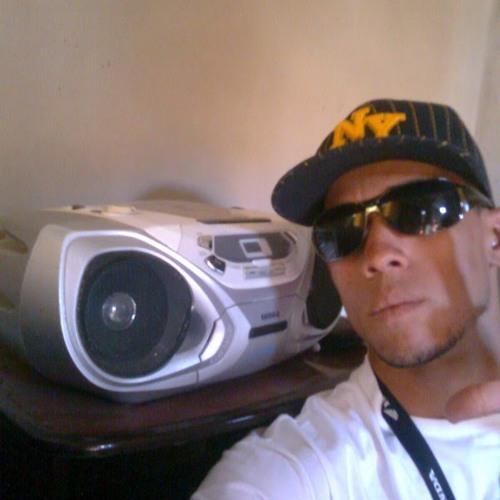 Wilismar Pereira's avatar