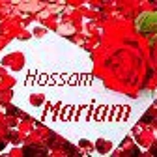 Hosam Fathi 1's avatar