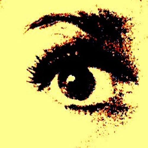 Boxgina's avatar