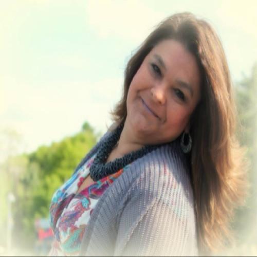 laxmom's avatar