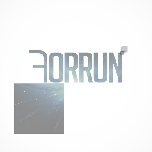Forrun's avatar