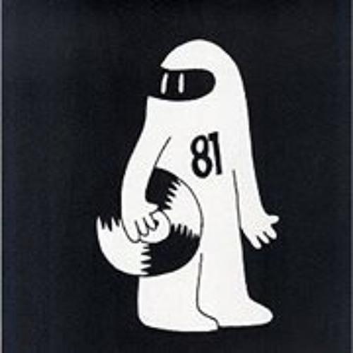 Max Infra's avatar